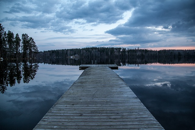 Picture of Finland