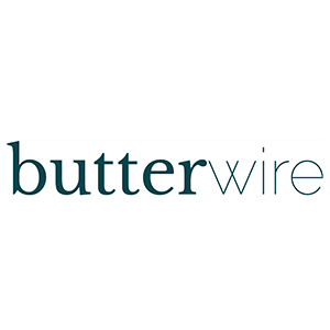 Butterwire Employer Page