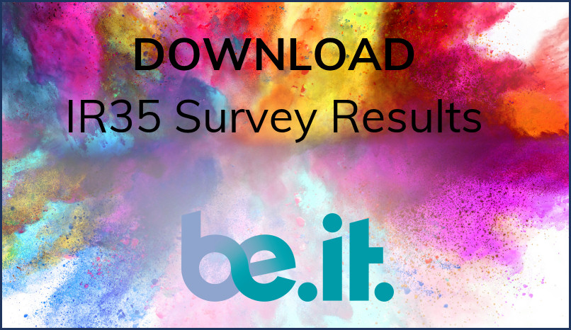 IR35 Survey Results